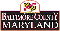 Baltimore County, Maryland