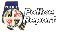 Police Report airs on cable Ch. 25 in Baltimore County and is also available online.