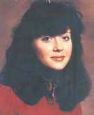 Karen Ann Norton was found murdered in her home on Delrey Avenue on December 17, 1985.