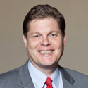 Photo of Councilman Todd Crandell.