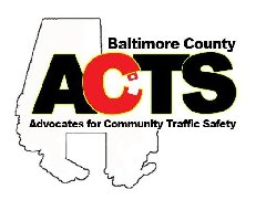 View the BCACTS logo.