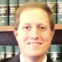 Photo of Councilman David Marks.